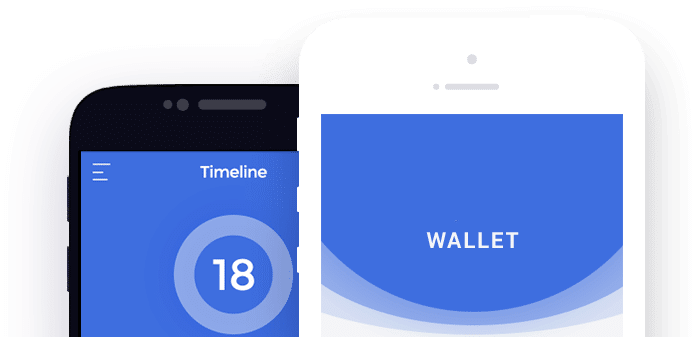 home_wallet_slider_pic2b